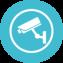 kamerarendszerek-ikon_poster_